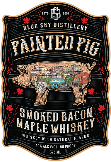 Painted_Pig_Label Front.png