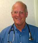 Ned Chambers, MD, Sports Medicine, Doctor, Shelter Island Medical Group, Point Loma, Physician