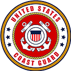 MSC, military sea lift command, fit for duty, coast guard physical, DMV physical, DOT physical, Maritime Physical, Mariner physical, san diego
