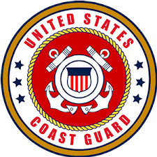Coast Guard Physical