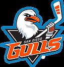San_Diego_Gulls_logo.svg.png