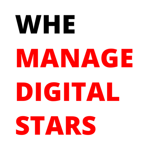 WE MANAGE DIGITAL STARS.png