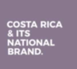 Cardozagab_Costa Rica Marca Pais