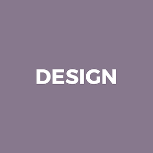 Cardozagab_Design