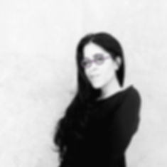Cardozagab_About Me Photo