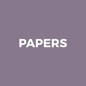Cardozagab_PAPERS