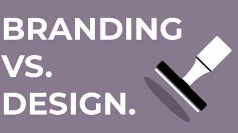 REDEFINING DESIGN AND BRANDING