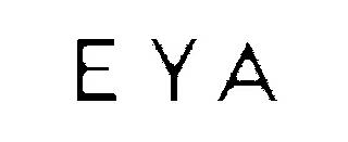 EYAWHITEBACK.png
