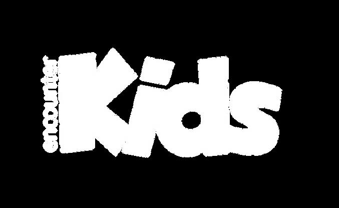 KidsLogosmaller.png