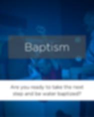 HUB - Baptisms.png
