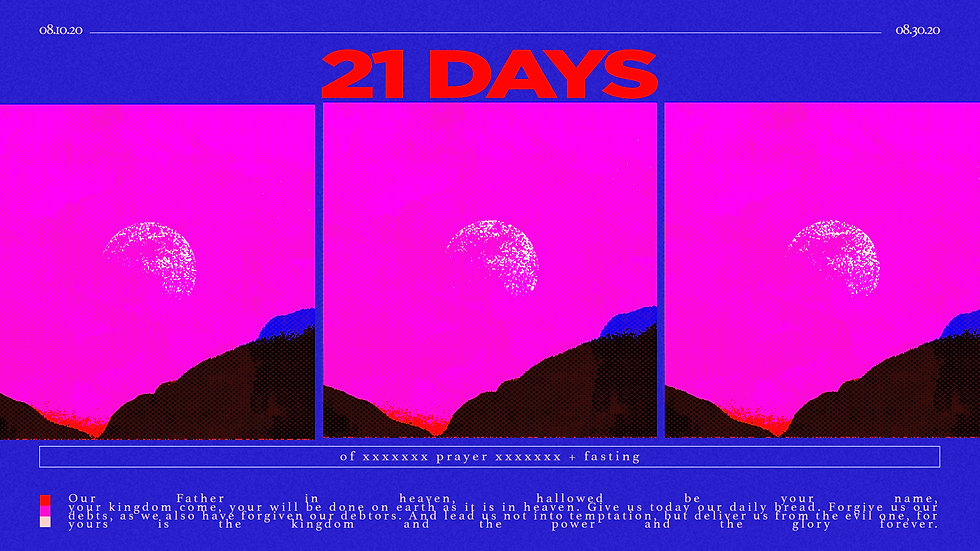 21 days of prayer and fasting 16.9.jpg