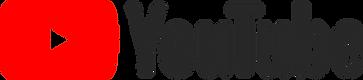 youtube-logo-01.png