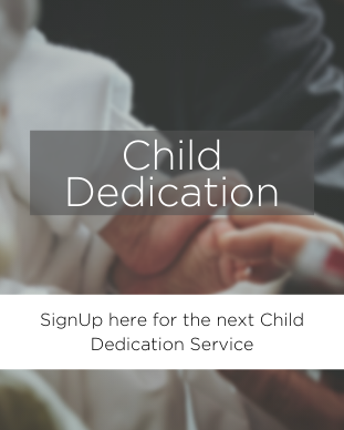 HUB - ChildDedications.png