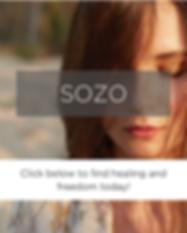 HUB - SOZO.png