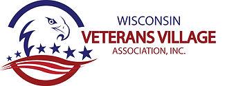 WVVA Logo Final-Horizontal.jpg