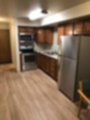 apt_kitchen.jpg