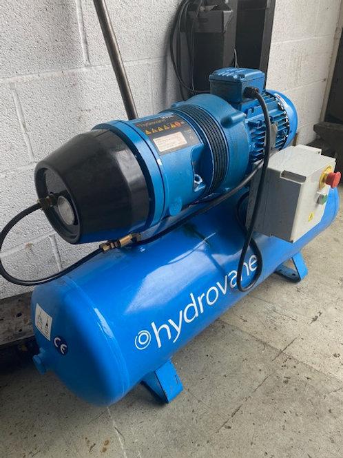 HYDROVANE HV02