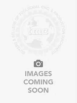 XYZ 1224 SURFACE GRINDER