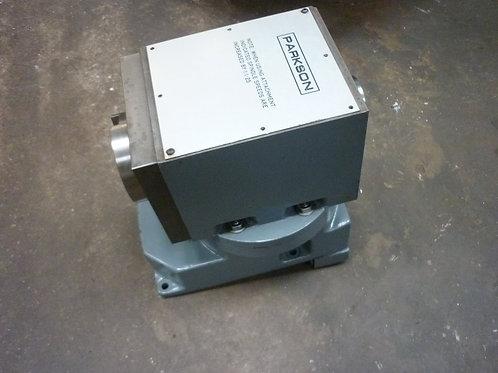 PARKSON M120050 INT. TAPER SWIVEL VERTICAL HEAD