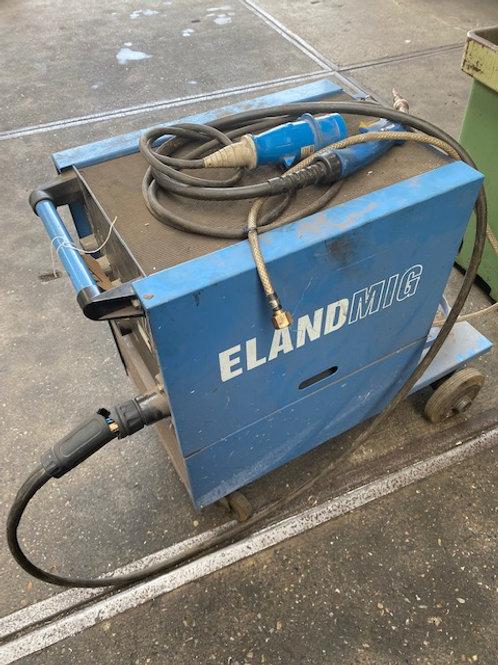 ELLAND MIG 230