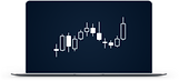 curso-forex-trading.png