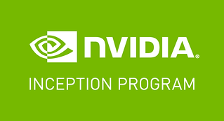 20181218-Nvidia-Inception.png