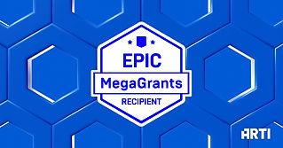 MegaGrant_02 copy.jpg