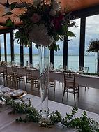 Indoor Wedding Setup.JPEG