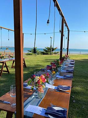 Outdoor Wedding Set Up (AAPH).jpg