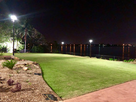 Lawn Area overlooking the water.jpg