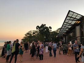 Corporate outdoor event.JPEG