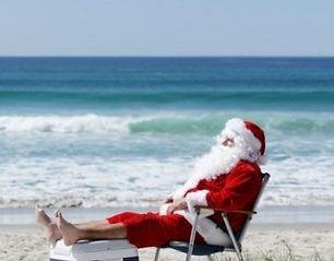 santa-on-the-beach 2.jpg