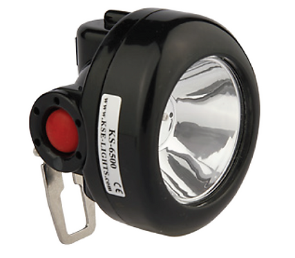 Lámpara KS-6500