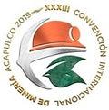 Logo_Convención_Aca_2019_edited.jpg