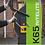 Thumbnail: K50 / K60