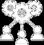 mcdonald_logo.png
