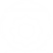 S&C Logo White.png