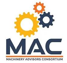 Sheppard & Company Joins Machinery Advisors Consortium