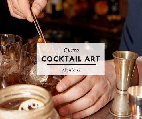 Tropical cocktails зкшмфеу онлайн