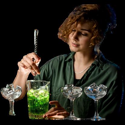 Cópia de Cópia de cocktails (11).png