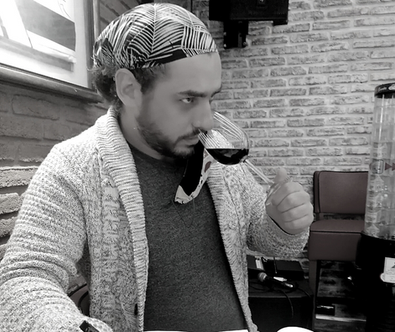 WINE 1.png