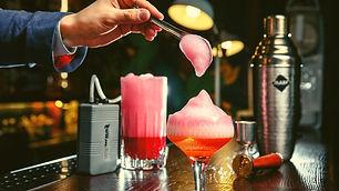 formação de espimas para cocktails.jpg
