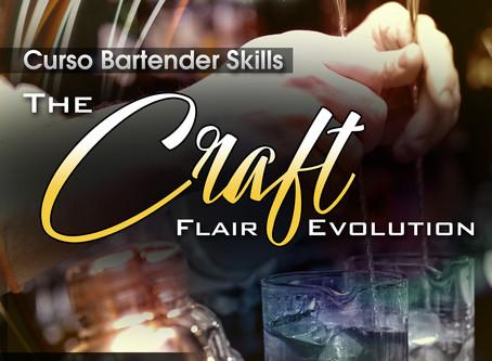 Craft Flair