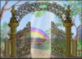 Rainbow_Bridge_OpenGraph.jpg