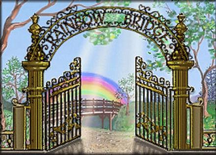 Rainbow_Bridge_OpenGraph.jpg