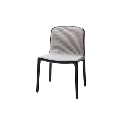 Cadeira ZIA