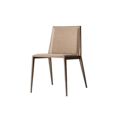 Cadeira HAUS