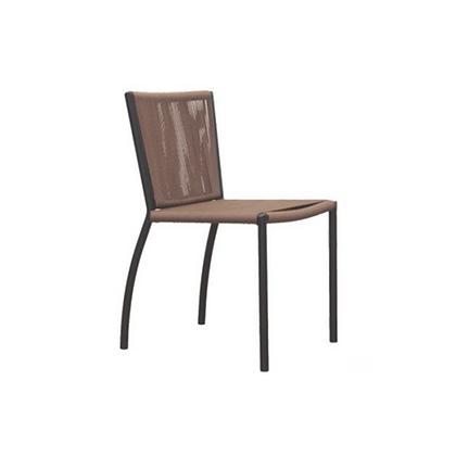 Cadeira WAZE