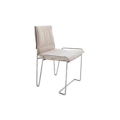 Cadeira SOTTILE