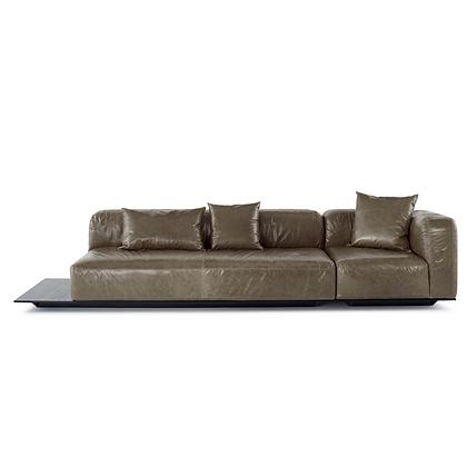 Sofa PLATO